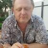 Igor, 49, Tujmazy
