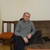 imeda, 47, Rustavi