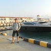 Александр, 26, г.Курган