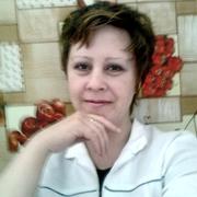 Александра 40 лет (Овен) Дульдурга