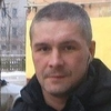 Алексей, 33, г.Савинск