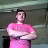 Роман, 23, г.Новый Торьял