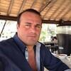 Alex, 47, г.Екатеринбург