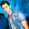 Massaro Feniza, 25, г.Харьков