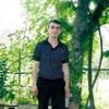 samil1984, 32, г.Астара