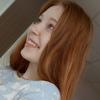 Катюшка, 16, г.Кунгур