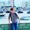 Юра, 26, г.Новокузнецк