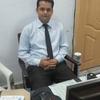 Azeem, 24, г.Исламабад