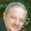 Leonardo, 56, г.Тель-Авив
