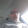 Sven Braun, 38, г.Франкфурт-на-Майне