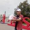 Nazar, 28, г.Екатеринбург