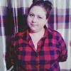 Аннушка, 34, г.Усолье-Сибирское (Иркутская обл.)