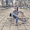 Умид, 23, г.Ташкент