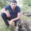 вадим, 31, г.Балаково