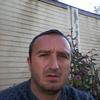 Gogita, 34, г.Тбилиси