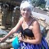 Людмила Панова, 68, г.Мариуполь