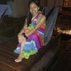 kristel, 35, г.Куала-Лумпур