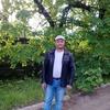 жура, 39, г.Кострома