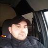Міша, 27, г.Ивано-Франковск