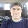 SERGEY, 57, г.Сургут