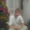 Олег, 45, г.Балхаш