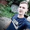 Саша, 22, г.Кишинёв
