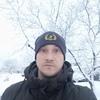 Федор Романов, 34, г.Анапа