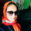 Pooja Singh, 30, г.Gurgaon