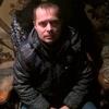 Гена, 41, г.Тимашевск