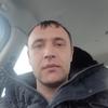 Олег, 33, г.Набережные Челны