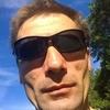 Сергей, 40, Білгород-Дністровський