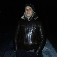 Gennadiy, 26 лет, Рыбы, Томск