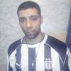 Артурчик, 29, г.Новокузнецк