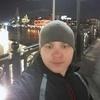 Андрей, 25, г.Железнодорожный