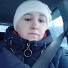 Светлана, 39, г.Пушкин