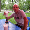 VADIM, 51, Georgiyevsk