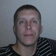 Евгений 33 Екатеринбург