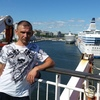 Andrej, 41, г.Осло