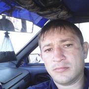 Сергей 31 Кантемировка