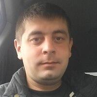 Роман, 33 года, Дева, Междуреченск