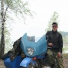 Михаил, 31, г.Ордынское