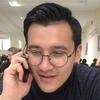 Kamal, 25, г.Ташкент