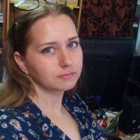 тамара, 28 лет, Дева, Новороссийск