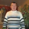 Евгений, 55, г.Балашов
