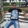 денис, 28, г.Хвастовичи