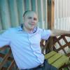 Александр, 31, г.Бузулук