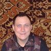 сергей, 41, г.Кавалерово