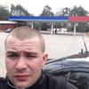 Андрей, 22, г.Любомль