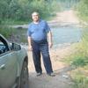 юрий, 56, г.Таксимо (Бурятия)