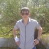 Rastjam, 47, г.Астрахань